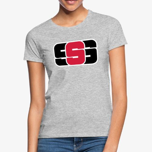 Strong Sound Solution - Women's T-Shirt