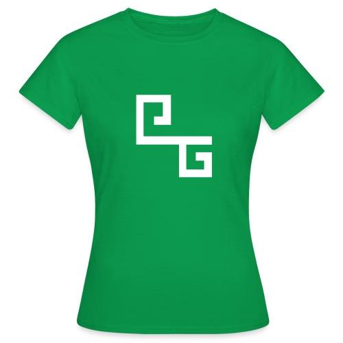 ProxGameplay Mannen T-Shirt - Vrouwen T-shirt