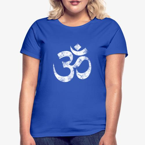 OM - Frauen T-Shirt