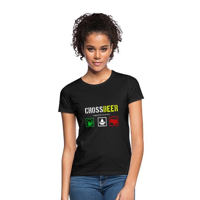 crossbeer