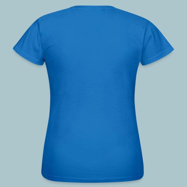 sixxam logo blauw
