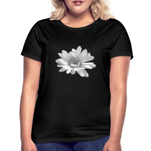 Margerite - Frauen T-Shirt