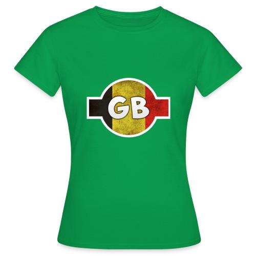 untitled - Women's T-Shirt