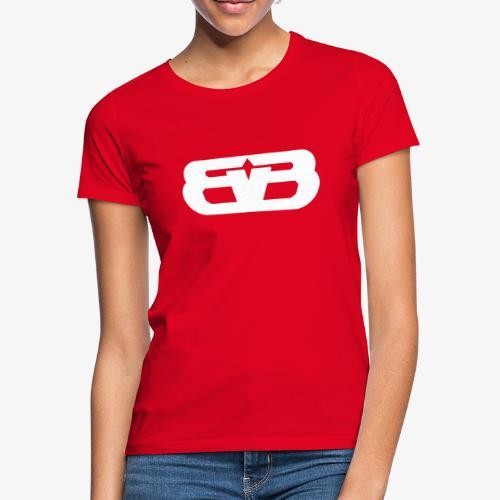 BigBird - T-shirt Femme