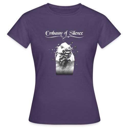 Verisimilitude - Mug - Women's T-Shirt