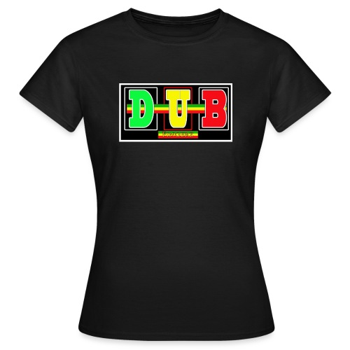 T Shirts Logo 3 jpg - Women's T-Shirt