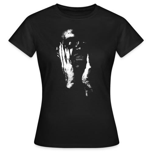Realization - Dame-T-shirt