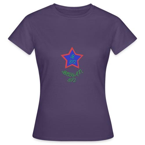 1511903175025 - Women's T-Shirt