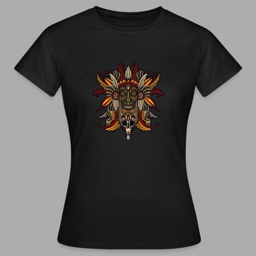 ritual - Women's T-Shirt
