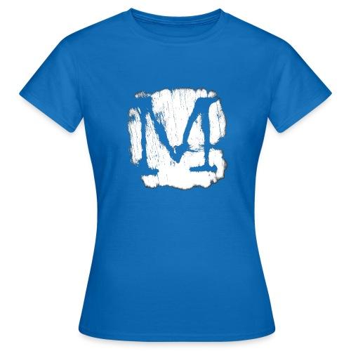 M2 - Maglietta da donna