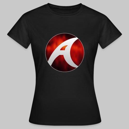 AC Logo - Women's T-Shirt