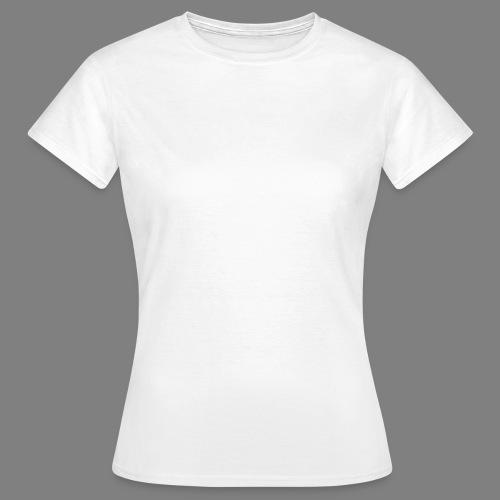 Ramen - Frauen T-Shirt