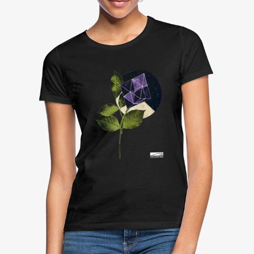 valediction shirt - Women's T-Shirt
