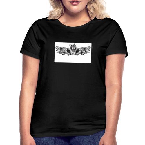 Lion King hoodie - T-shirt dam