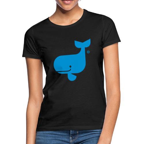 BD mAare - Frauen T-Shirt