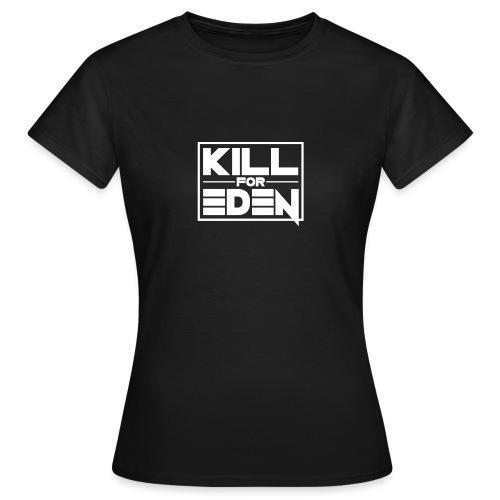 Men's Tri-Blend Vintage T-Shirt - Women's T-Shirt