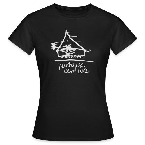 PV Active 2015 - Women's T-Shirt