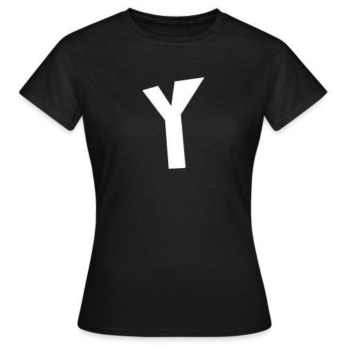 kids vest YIRCO - Vrouwen T-shirt