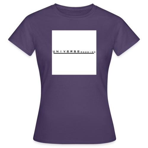 Maglietta + 20 milioni GTA$ (UniverseT-SHIRT) - Maglietta da donna