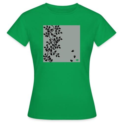 onboarding - Women's T-Shirt