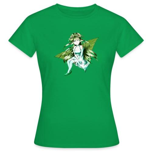 Minto - Maglietta da donna