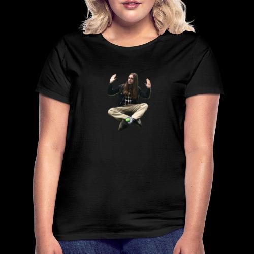 John Essle och Hans Orkester - T-shirt dam