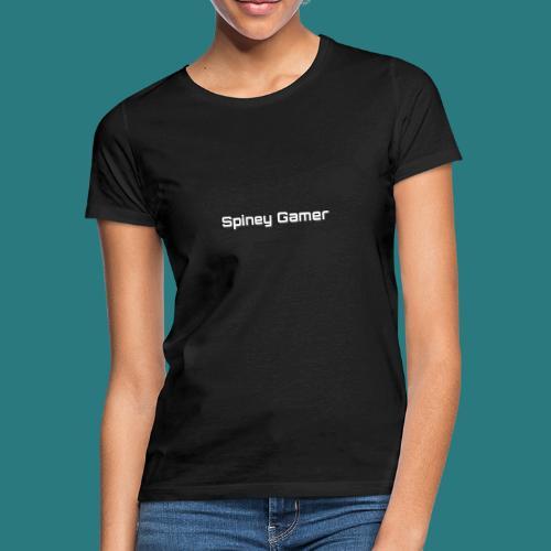 PicsArt 06 03 07 44 25 - Vrouwen T-shirt