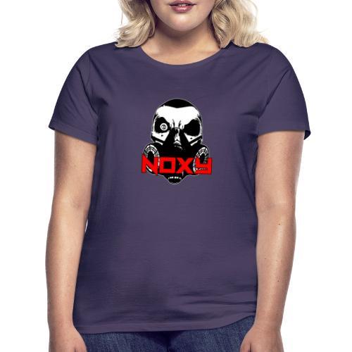 Noxy - Maglietta da donna
