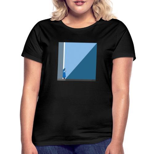 TOUAREG - Women's T-Shirt