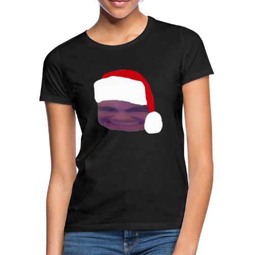 Tomte Affie - T-shirt dam