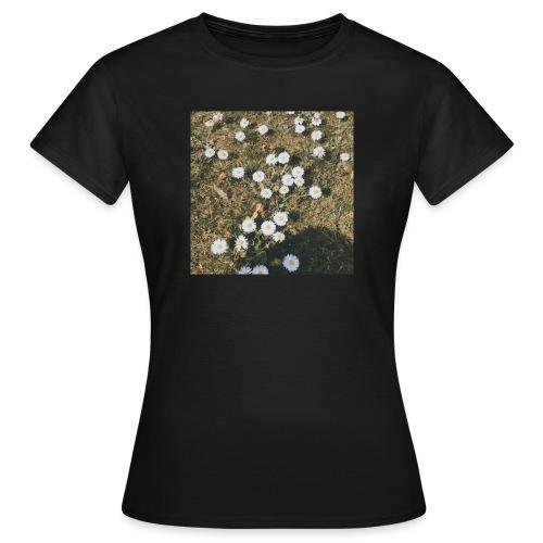 Papatya - Frauen T-Shirt