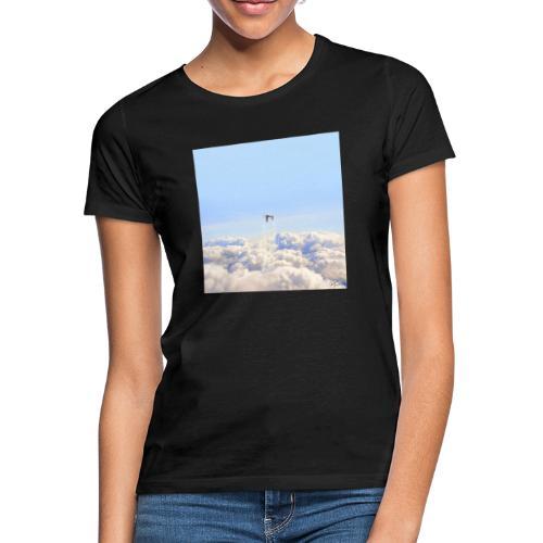 Launch - Camiseta mujer