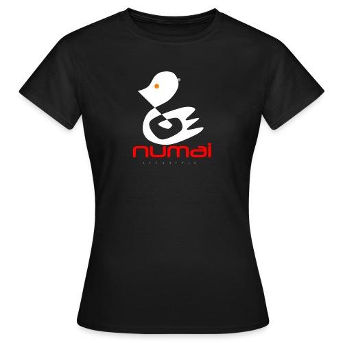 Immagine1 - Maglietta da donna