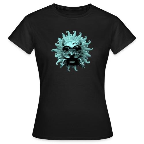 Unfull Son - Women's T-Shirt