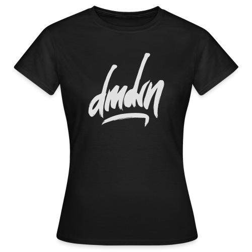 Demodern Design - DMDRN - Frauen T-Shirt