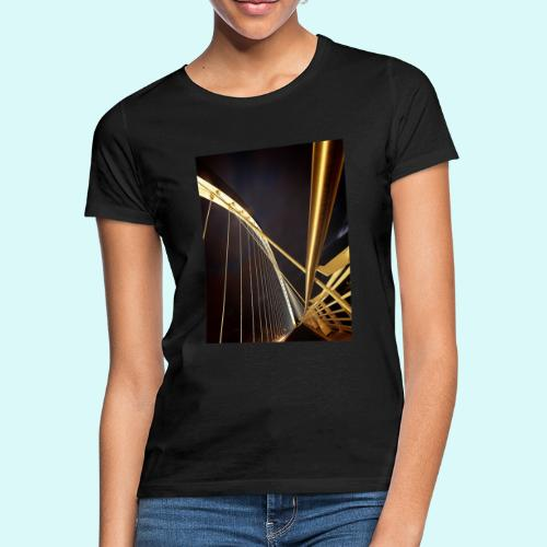 perspective - T-shirt Femme