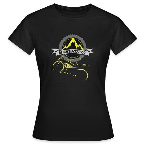 IMG_0097 - Frauen T-Shirt