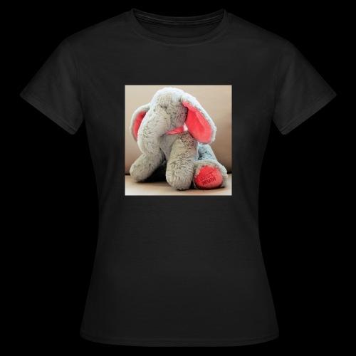 BF Maman 2 - T-shirt Femme