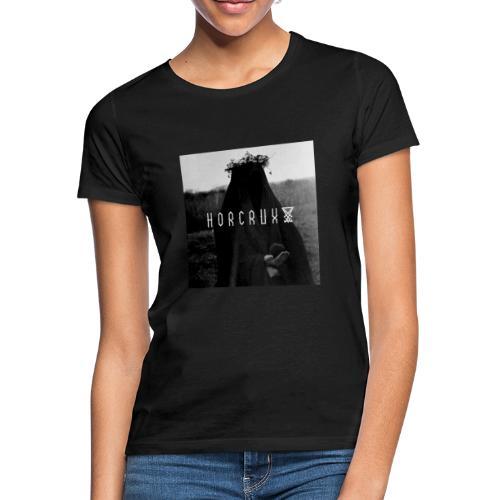 Cursed - Vrouwen T-shirt