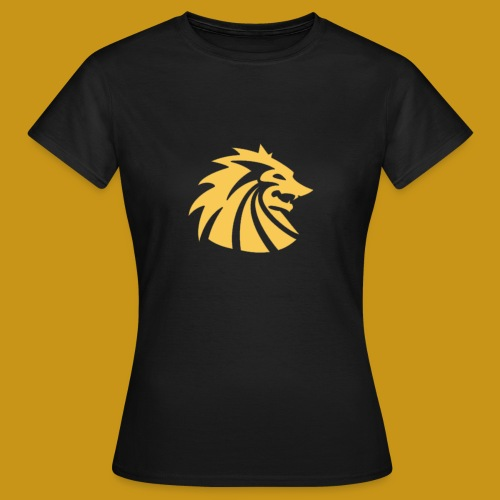Afuric - Women's T-Shirt