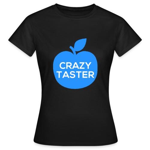 PP fw png - Women's T-Shirt