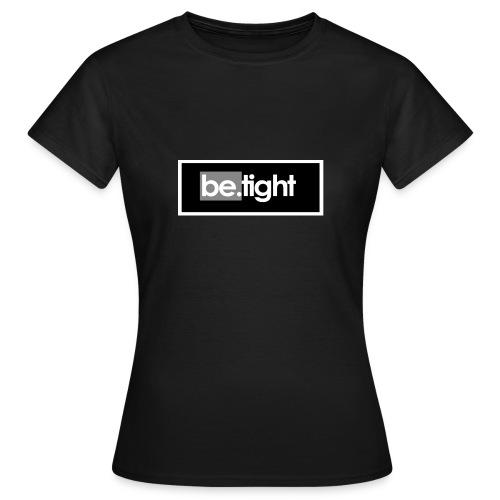 betight - Frauen T-Shirt