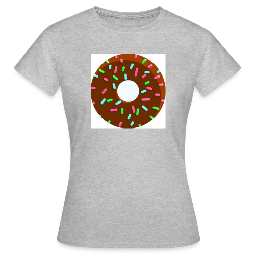 unnamed - Women's T-Shirt