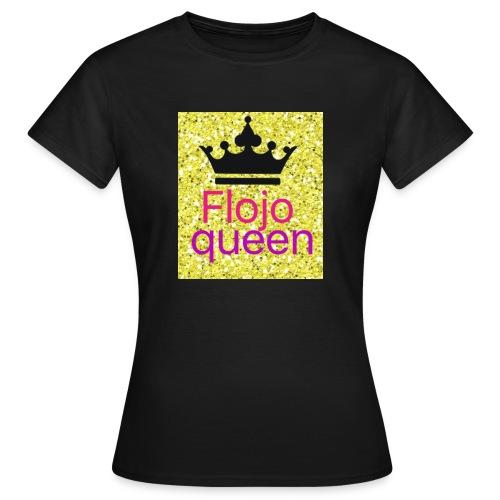 Queens - Women's T-Shirt