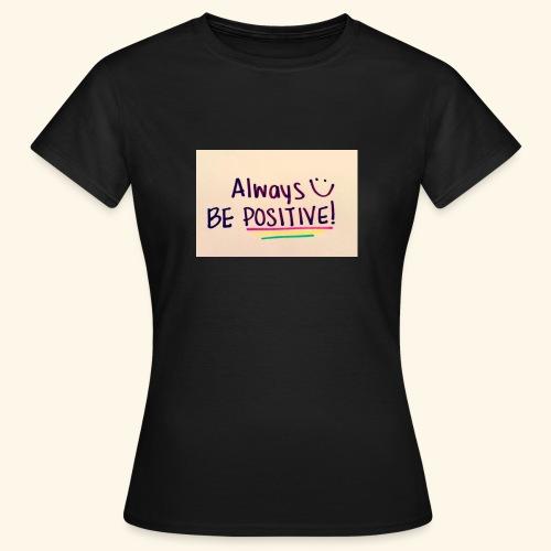 ayaanlelmited.co.uk - Women's T-Shirt