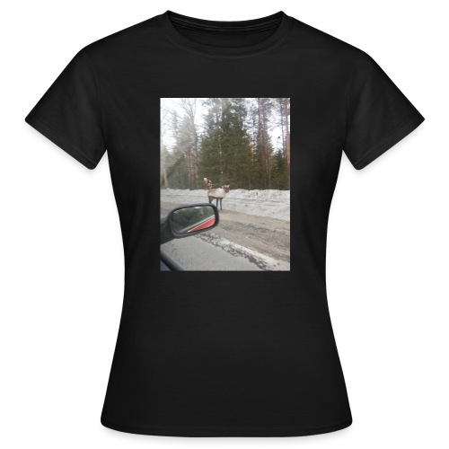 IMG 20190401 110644 1 - T-shirt dam