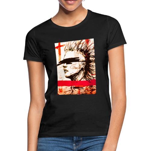 Blind - Women's T-Shirt