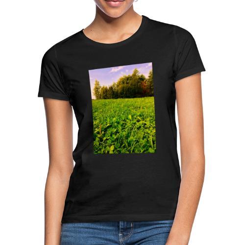 51538086 ECF3 4168 82DD A4FC5BAB4B8C - T-shirt dam