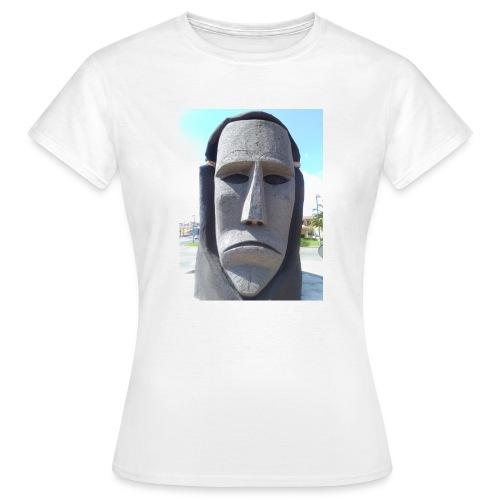 Ottana - Maglietta da donna
