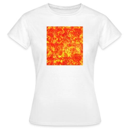 mens tee - Women's T-Shirt